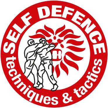 SDTT - Logo SDTT principale