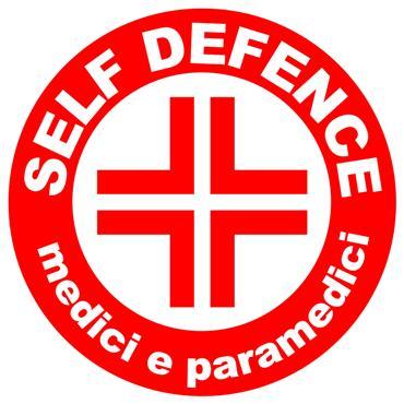 SDTT - Logo medici e paramedici