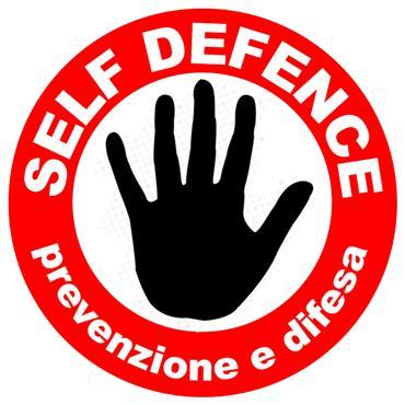 SDTT - Logo prevenzione e difesa